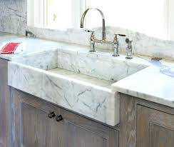 granite composite kitchen sinks franke sink reviews pegasus