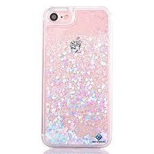 Amazon iPhone 6s case iphone 6 case Myckuu Liquid Cool