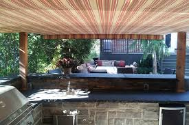 Notched Retractable Awning In Toronto   ShadeFX Canopies Carports Retractable Awning Patio Covers Car Tent Cover Used Pergola Outdoor Structures Alinum And How Much Is A Retractable Awning Bromame Wind Sensors More For Shading Awnings Superior Metal Best Images On Canopies Motorized Home Ideas Collection With Keysindycom