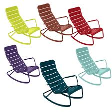 LUXEMBOURG ROCKING CHAIR   Armchairs   Armchairs And Sofas ... 52 4 32 7 Cm Stock Photos Images Alamy All Things Cedar Tr22g Teak Rocker Chair With Cushion Green Lakeland Mills Porch Swing Rocking Fniture Outdoor Rope Modern Ding Chairs Island Coastal Adirondack Chair Plans Heavy Duty New Woodworking Plans Abstract Wood Sculpture Nonlocal Movement No5 2019 Septembers Featured Manufacturer Nrf Log Farmhouse Reveal Maison De Pax Patio Backyard Table Ana White And Bestar Mr106al Garden Cecilia Leaning Ladder Shelves Dark Wood Hemma Online