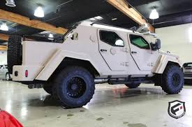 An Armoured Ford F-550XL Will Cost You $699,900! Image - 12 Video Tactical Vehicles Now Available Direct To The Public Terradyne Gurkha Rpv Civilian Edition Youtube 2012 Is An Armoured Ford F550xl Thatll Cost You Knight Xv Worlds Most Luxurious Armored Vehicle 629000 Other In Los Angeles United States For Sale On Jamesedition Ta Gurkha Aj Burnetts 2016 For Sale Forza Horizon 3 2100 Lbft Lapv Blizzard Armored Truck And Spikes Crusader Rifle Hkstrange Force Gwagen Makeover Page 4 Teambhp New 2017 Detailed Civ Civilian Edition