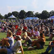 100 Raleigh Food Truck Catch Tunes S At Yall At Dix Park Offline NC