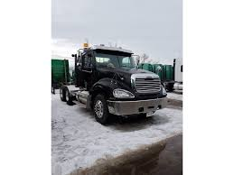 100 Atlantic Truck Sales Universal And Trailer And Trailer Saint John