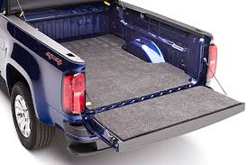 Tacoma Bed Mat by Proz Bmy05dcsaa Proz Premium Carpet Bed Mat Free Shipping