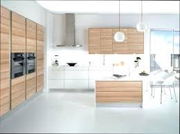 cuisine bois flotté cuisine bois flotte facade cuisine bois free cuisine blanc et bois