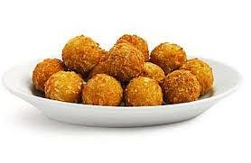 chef de cuisine definition berny potatoes berny potatoes recipe chef de cuisine cooking