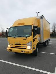 100 Penske 16ft Truck Box Straight S For Sale In New York