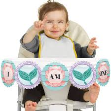 Cheap Birthday High Chair, Find Birthday High Chair Deals On Line At ... Buy 1st Birthday Boy Decorations Kit Beautiful Colors For Girl First Gifts Baby Hallmark Watsons Party Holy City Chic Interior Landing Page Html Template Pirate Shark High Chair Decoration Amazoncom Glitter Photo Garland Pink Toys Games Mickey Mouse Decorating Turning One Flag Banner To And Gold