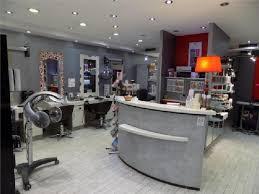 chambre de commerce draguignan biens immobiliers à draguignan salon coiffure draguignan