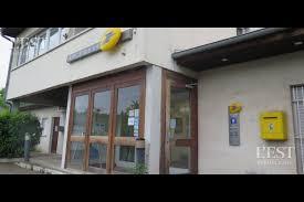 edition de nancy agglomération le bureau de poste fermé le samedi