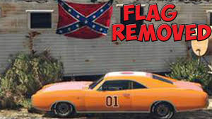 100 Rebel Flags For Trucks GTA 5 ONLINE Confederate Flag Removed Rockstar Does Image Hotfix