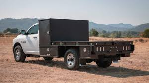 100 Custom Flatbed Trucks S Pickup Truck S Highway Products Inc