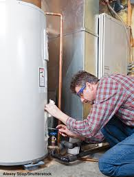 Water Tank Pipes Pictures by Projects Wrap Your Water Heater And Water Pipes