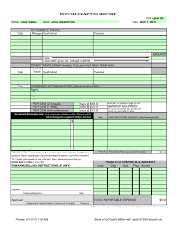 Gsa Per Diem Rates Spreadsheet Tracker Best Of Small | Emergentreport Central Oregon Truck Increases Driver Pay Transport Topics Trucker 101 Per Diem Tax Basics Youtube Why Being A Company Is Better Than An Owner Operator What Diem For Drivers Maris Trans Inc Reader Drivers Essential To American Way Of Life How Make More Money As Tracking Spreadsheet Examples Accounting Ic Truckersreportcom Trucking Forum 1 Cdl The Scrum Over Truckers Meal Per A Moot Point Under Help Wanted Desperately Behind The Wheel Arkansas Business News Deals Available During National Slima