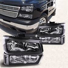 03-07 Chevrolet Silverado/Avalanche 1500/1500HD/2500/2500HD/3500 ... Billet Front End Dress Up Kit With 165mm Rectangular Headlights Dna Motoring For 0306 Chevy Silveradocssicavalanche Led Drl 9902 Silverado 1 Piece Grille Cversion Dash Amazoncom Anzousa 111302 Headlight Assembly Automotive 2019 Chevrolet Top Speed 2007 2013 Truck Halo Install Package Chevy Silverado Ss 12500 Crystal Clear Morimoto Xb Fog Lights Retrofit Source 2017 2500hd Reviews And Rating Motor Trend Canada