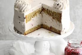 omas kuchen torten klassiker 29 rezepte aus omas küche