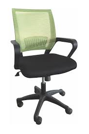 Where To Buy Computer Chairs Good Desk Chairs Cheap Desk And Chair ... Armchairs Recliner Chairs Ikea Chair Small Scale Fniture For Apartments Very Comfortable Affordable Modern Ding House Of All Brigger Custom Seats Made To Fit Your Body Best Cheap Gaming 2019 Updated Read Before You Buy 20 Collection Of Most Designs For 30 Cozy Living Rooms Accent Brown And Ottoman Big Green With Upholstery Range Amy Somerville Ldon Luxury Bespoke Table Amazing High At Armchair Ideas