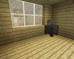 ᐅ spiegel in minecraft bauen minecraft bauideen de