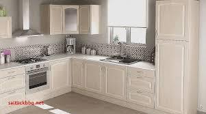 meuble de cuisine brico depot pour idees de deco de cuisine