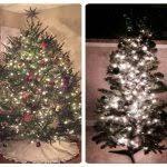 Mountain King Christmas Tree Dillards