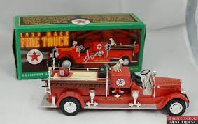 1998 Ertl 1929 Mack Fire Truck #F415 Texaco Collector Series 15 ... Ertl Texaco Collectors Club 1926 Mack Tanker Ebay Buddy L Pressed Steel Oil Truck Toy Review Channel Diecast Trucks Gas Semi Hauler Trucks Lot Of Coin Bank Box Olympic Games 1930 Diamond Fuel By Ertl Kentucky Toys Museum Usa Nlll 1950s Gmc Cckw Straight Pack Round2 18wheeler Credit Card Limited Edition Kline 94539 Texaco Oil Delivery Truck Bussinger Trains 1925 Bulldog Vintage 1960s Jet Ride On Toy View 1935 Dodge 3 Ton Platform Truck Regular Runmibstock