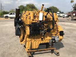 USED 1999 CAT 3126 TRUCK ENGINE FOR SALE IN FL #1065 2016 Peterbilt 389 Glider Cat C16 600 Hp Youtube Kenworth Dump Truck Dealers Or Buddy L Together With Tandem Trucks Cat 785d For Sale Caterpillar 735b For Sale Eloy Az Price 215000 Year 2013 1981 Ford 8000 Single Axle By Arthur Trovei Used 1985 3406 Truck Engine For Sale In Fl 1248 Sales Repair In Tucson Empire Trailer 2014 Caterpillar Ct660 Auction Or Lease Morris Hoovers Kits 1999 3126 1065 First National Asset Tenders Auctions Amazoncom Megabloks 3in1 Ride On Toys Games