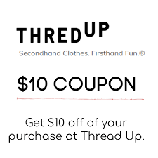 Top 10 Reasons To Online Consignment Shop + The Best Places To Do It ... Thredup Review My Experience Buying Secohand Online 5 Tips Thredup 101 What You Need To Know About This Popular Resale Site Styling On A Budget How Save Money Clothes Shopping Bdg Jeans By Free Shipping Codes Thred Up Promo Always Aubrey Sell Your Thread Up Coupon Code Coupon Codes For Pizza Hut 2018 Referral Code 2017 4tyqls 10 Credit And 40 Off Insanely Good Thrifting Hacks Didnt Thredit First The Spirited Thrifter Completely Honest Of Get Your Order New Life Closet Chaing Secret Emily Henderson