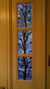 Front Door Side Window Curtain Panels by Decorations Sidelight Window Curtains Sidelight Window