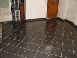 pose du carrelage en diagonale pose de carrelage en diagonale with pose de carrelage en