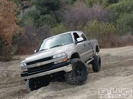 100 Lift Kits For Chevy Trucks 11078l01hdchevyliftkitsifstrucksfrontangle