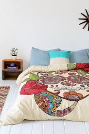 Echo Jaipur Bedding by 17 Best Bedding Sets Images On Pinterest Comforter Cover Duvet
