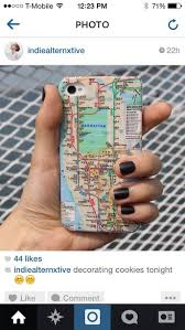 Jewels phone cover phone cover map print iphone case iphone
