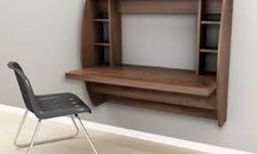 petit bureau ikea design opklapbaar bureau ikea pau 1926 03340654 petit phenomenal