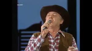 Dave Dudley - Truck Drivin' Man (live 1979) HD 0815007 - YouTube Dick Curless Cb Special Amazoncom Music Peter Caulton Six Days On The Roadtruck Drivin Son Of A Gun Concern Over Buses With Truck Chassis Httpwww Rare Ferlin Husky Of A Import 1997 Cd5704 Ebay Ethan Norman Esooners1 Twitter Dave Dudley With Lyrics Youtube Gundave Dudleywmv Fifty Years Country From Mercury Box By Various Artists Driving Red Sovine Drivers