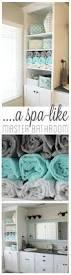 Seaside Bathroom Decorating Ideas by Best 25 Aqua Bathroom Decor Ideas On Pinterest Aqua Bathroom