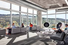 Front Desk Receptionist Jobs Indeed by The 25 Best Companies To Work For In The Bay Area