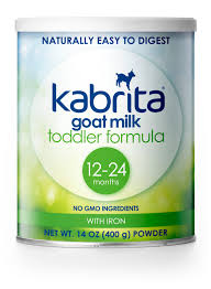 Kabrita Toddler Formula Goat Milk With Iron 12-24 Months, 14 Oz ... Lumenite Mtc4000 Milk Pasteurization Testing Kit Precision Chocolate Americas Test Kitchen Ec58633 Bulk Haulers Guide Collection And Reception Of Milk Dairy Processing Handbook Upspring Milkscreen Home For Alcohol In Breast 20 Billy Dawsons Punch Cooks Illustrated Anbiotics Dairygood 2018 Oto300 Motor Engine Oil Tester Trucks Tractors Boats Mowers Sweetened Condensed Country 2016 Toyota Tacoma 4x4 Double Cab V6 Limited Road Review Original Quick Accurate Electronic Machine Fat Ster By Analyser