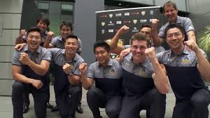 Berrick Barnes: We Like To Move The Ball - YouTube Elton Jantjies Photos Images De Getty Berrick Barnes Of Australia Is Tackled B Pictures Cversion Kick Youtube How Can The Wallabies Get Back On Track Toshiba Brave Lupus V Panasonic Wild Knights 51st All Japan David Pock The42 Matt Toomua Wikipdia Happy Birthday Planet Rugby Carter Expected To Sign With Japanese Top League Club Australian Rugby Team Player B