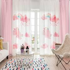 Curtains For Girls Room by Nursery Curtains Nursery Curtains U0026 Boy