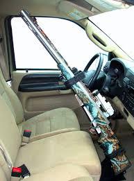 100 Gun Racks For Trucks QuickDraw VERTICAL Rack QD800 Great Day Inc
