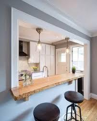 18 halboffene küche ideen halboffene küche küchen design
