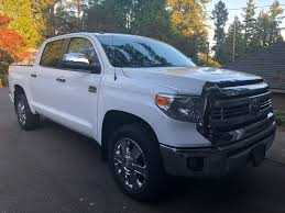 Used 2015 Toyota Tundra 4WD Truck For Sale In Beaverton, OR   TRED Watercolor Christmas Cars Red Car Green Truck Pine Tres Food Wrap Graphic01 Custom Vehicle Wraps Pittsburgh Food Truck Park To Open In Millvale Postgazette Tres Guerras Intertional Lonestar For American Simulator Wrap01 Palmas Acai Sweetwater Charleston Inside Out Skin On The Trailer Ats Lonestar Youtube Taqueria Hermanos Home Tacoma Washington Menu Prices Grand Simulator Tresguerras Renault Trucks Cporate Press Releases Tests An The Blue Chip At City Hall Blogto Toronto