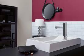 badezimmer klaus reuter gmbh