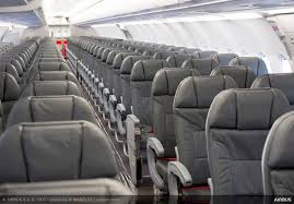 siege a320 insolite des sièges d airbus seront bientôt mis aux enchères en