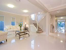 decoration best tile and best floor tiles design