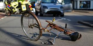 Phoenix Bicycle Accident Lawyers | Voted Best Personal Injury Law Firm Trucking Accident Lawyer Phoenix Az Injury Lawyers Semi Truck Attorneys Best Image Kusaboshicom Uber Attorney Gndale Cabs Youtube How To Determine Fault In A Car What If Someone Texting While Driving Caused My Bicycle Arizona 2018 Motorcycle Scottsdale Mesa