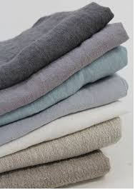 Fabrics For Curtains Uk by Linen Fabric Linen Curtains Curtain Fabrics Online Ada U0026ina Uk