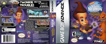 GameBoy Advance - Lista De Juegos Y Hardware Backyard Basketball Team Names Outdoor Goods Sports Gba Week Images On Marvellous Pictures Extraordinary Mutant Football League Torrent Download Free Bys Nba 2015 1330 Apk Android Games List Of Game Boy Advance Games Wikipedia Gameshark Codes Fandifavicom 2007 Usa Iso Ps2 Isos Emuparadise Wwe Wrestling Blog4us Sportsbasketball Gba 14 Youtube X Court Waiting For The Kids To Get Home Pics 2004 10