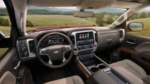 Chevrolet Silverado 2500 St. Louis | Chevy Silverado 2500 Leases