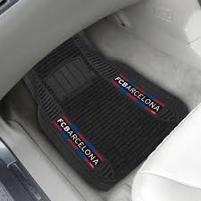 Flooring: Black Rubberck Floor Mats Walmart Amazon Pickup ... Floor Liners Mats Nelson Truck Uncategorized Autozone Thrilling Jeep Car Guidepecheaveyroncom Metallic Rubber Pink For Suv Black Trim To Motor Trend Hd Ecofree Van W Cargo Liner Gmc Sierra Ebay Amazoncom Weathertech Custom Fit Rear Floorliner Ford F250 Antique From Walmarttruck Made Bdk 1piece Ridged And